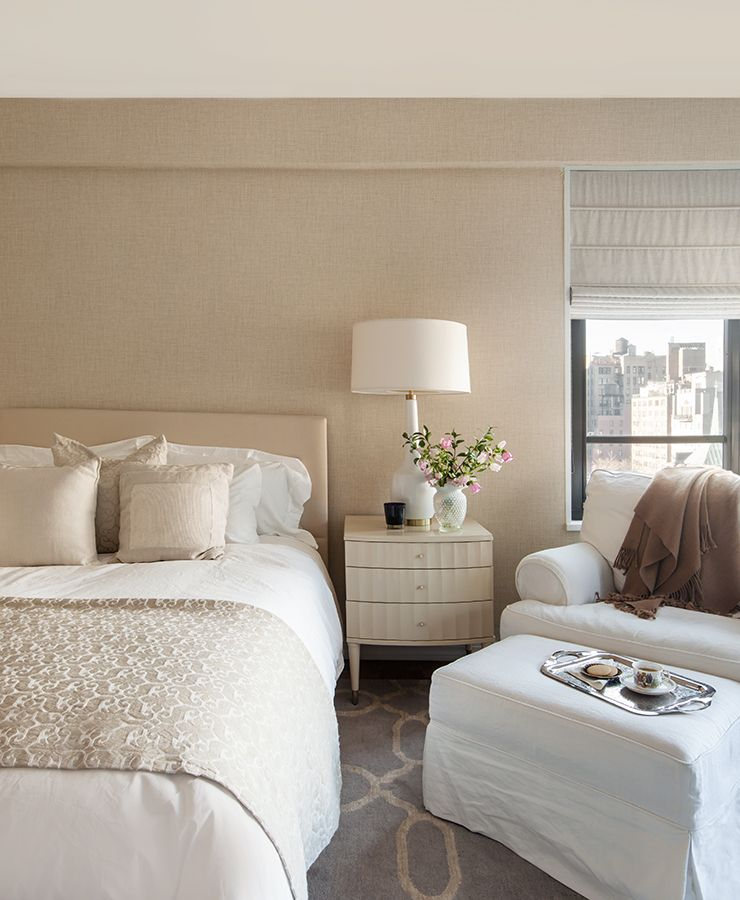 Bedrooms And More Seattle Simple Designallison Lind Interiors Photoregan  Wood Photography Decorating Inspiration