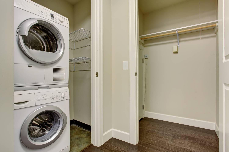 Darf Man Den Trockner Auf Die Waschmaschine Stellen Trockner Auf Waschmaschine Waschmaschine Und Trockner
