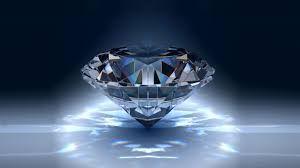 Resultado de imagem para diamonds
