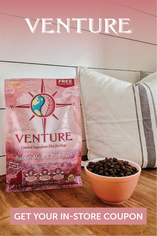 June special offer bogo free venture limited ingredient