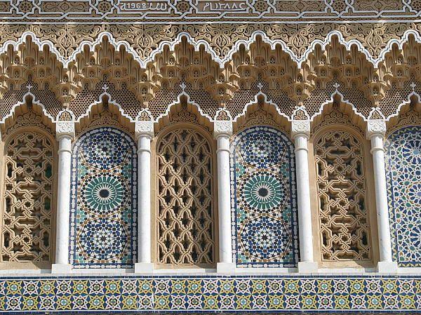 Http Images Fineartamerica Medium Moroccan Tile Erik Falkens Jpg