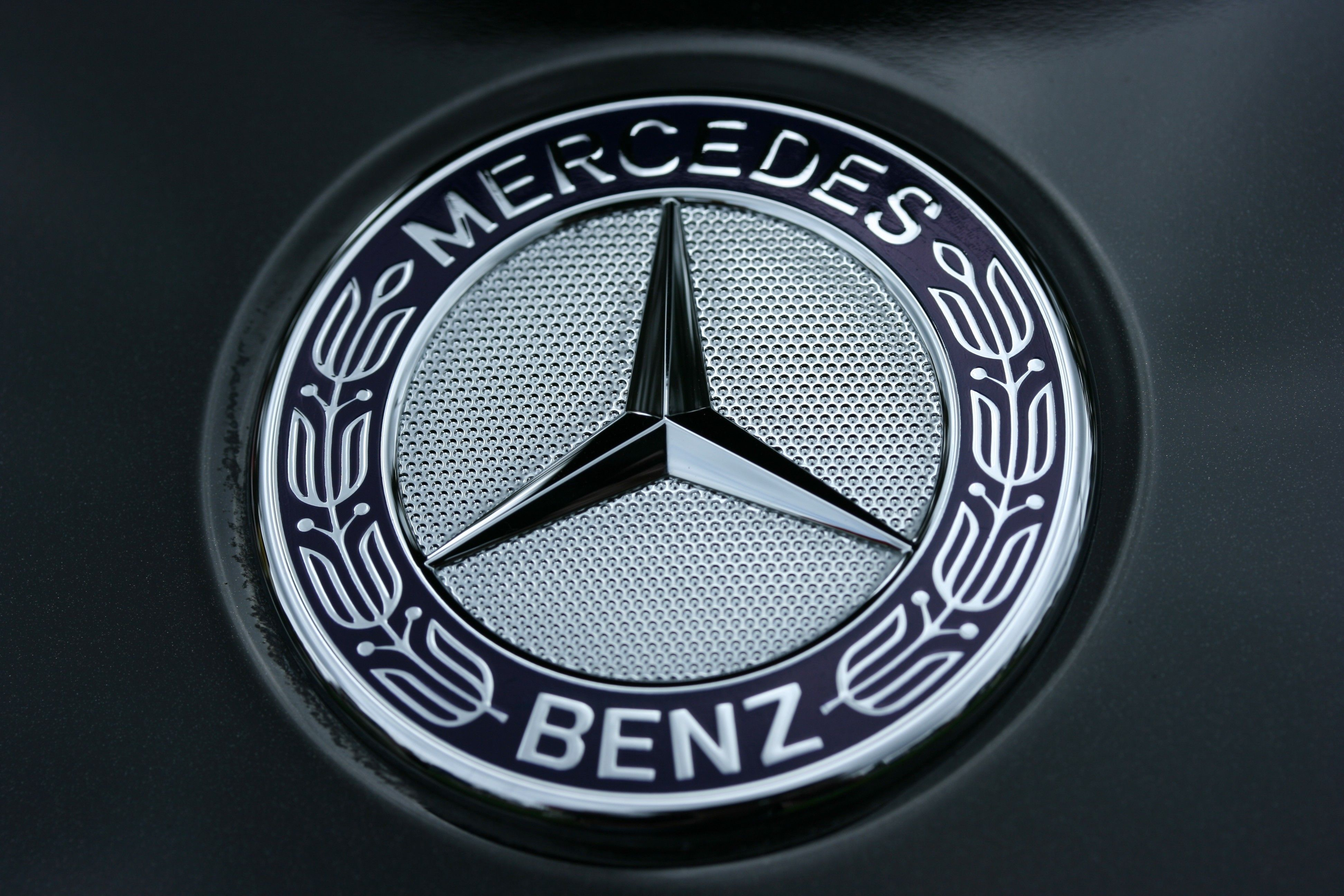 Mercedes benz logo hd cars pinterest mercedes benz benz and cars mercedes benz logo hd biocorpaavc Image collections