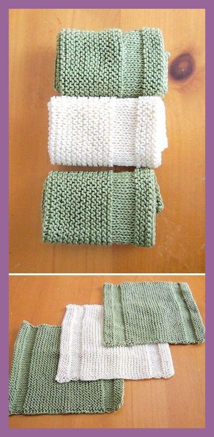 patrón de tejer gratis ! free knitting pattern #hjemmelavedegaver