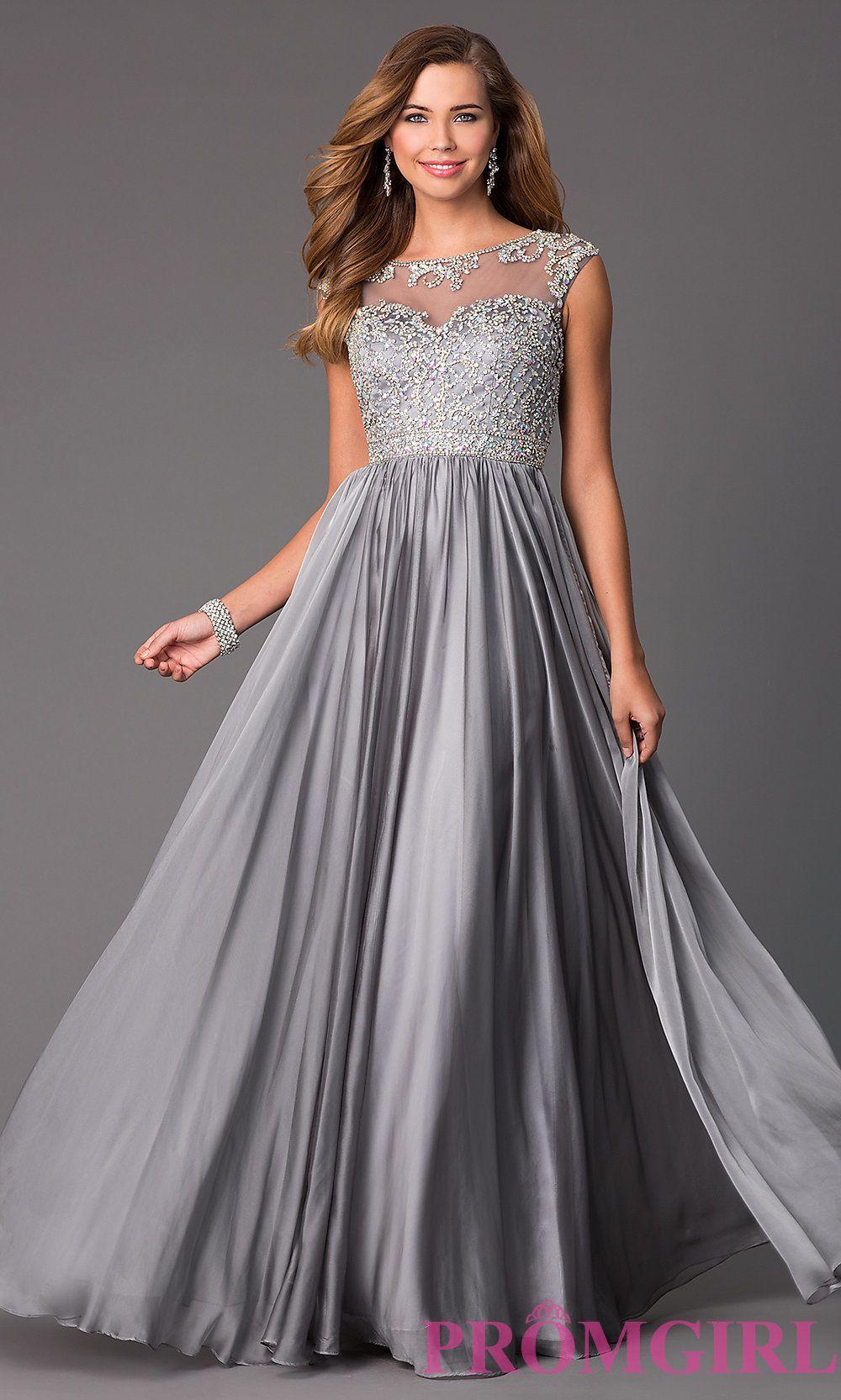 Wedding Silver Formal Dresses silver formal dresses 2017 dresses