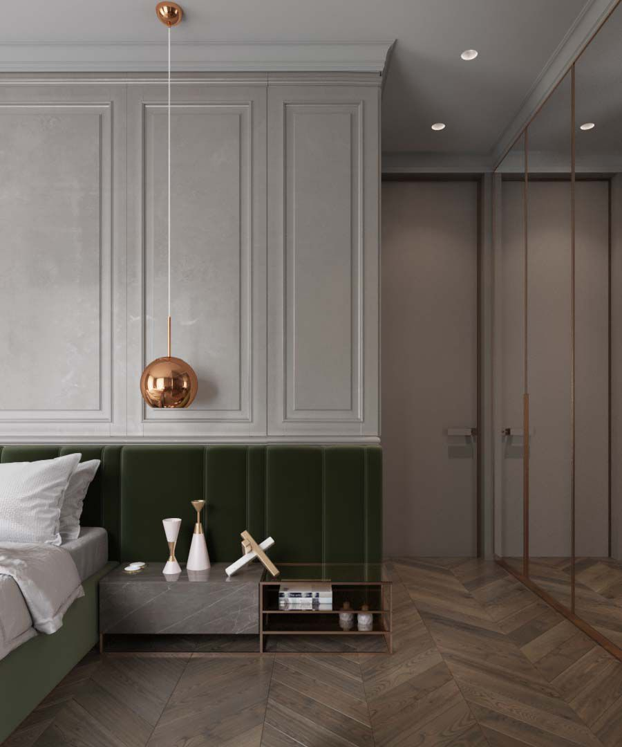 Modern Classic Bedroom Design Ideas Pleasing Modern Classic Iqosa  Modern Classics For L  Pinterest  Modern Review
