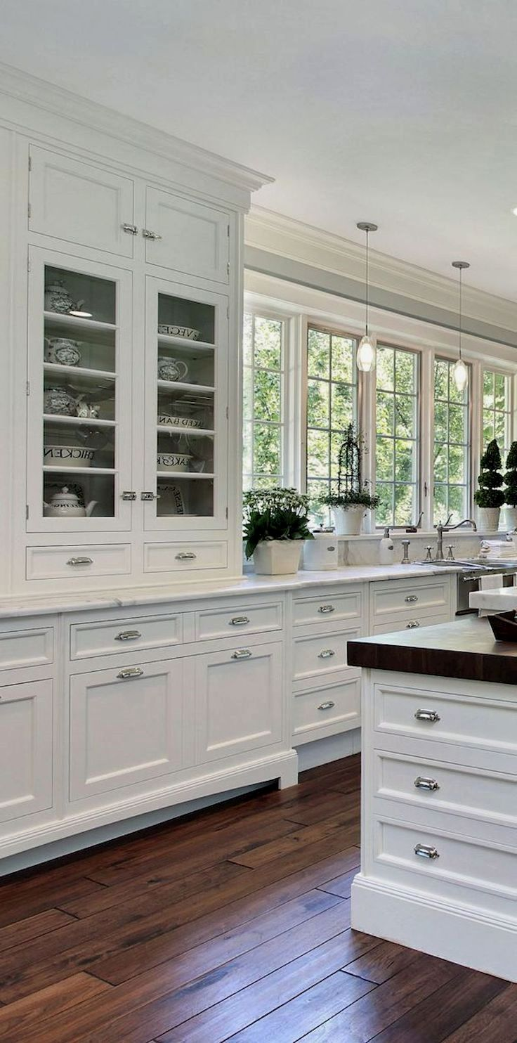Pics of Kitchen Cabinet Design Google Sketchup and Kitchen Cabinet