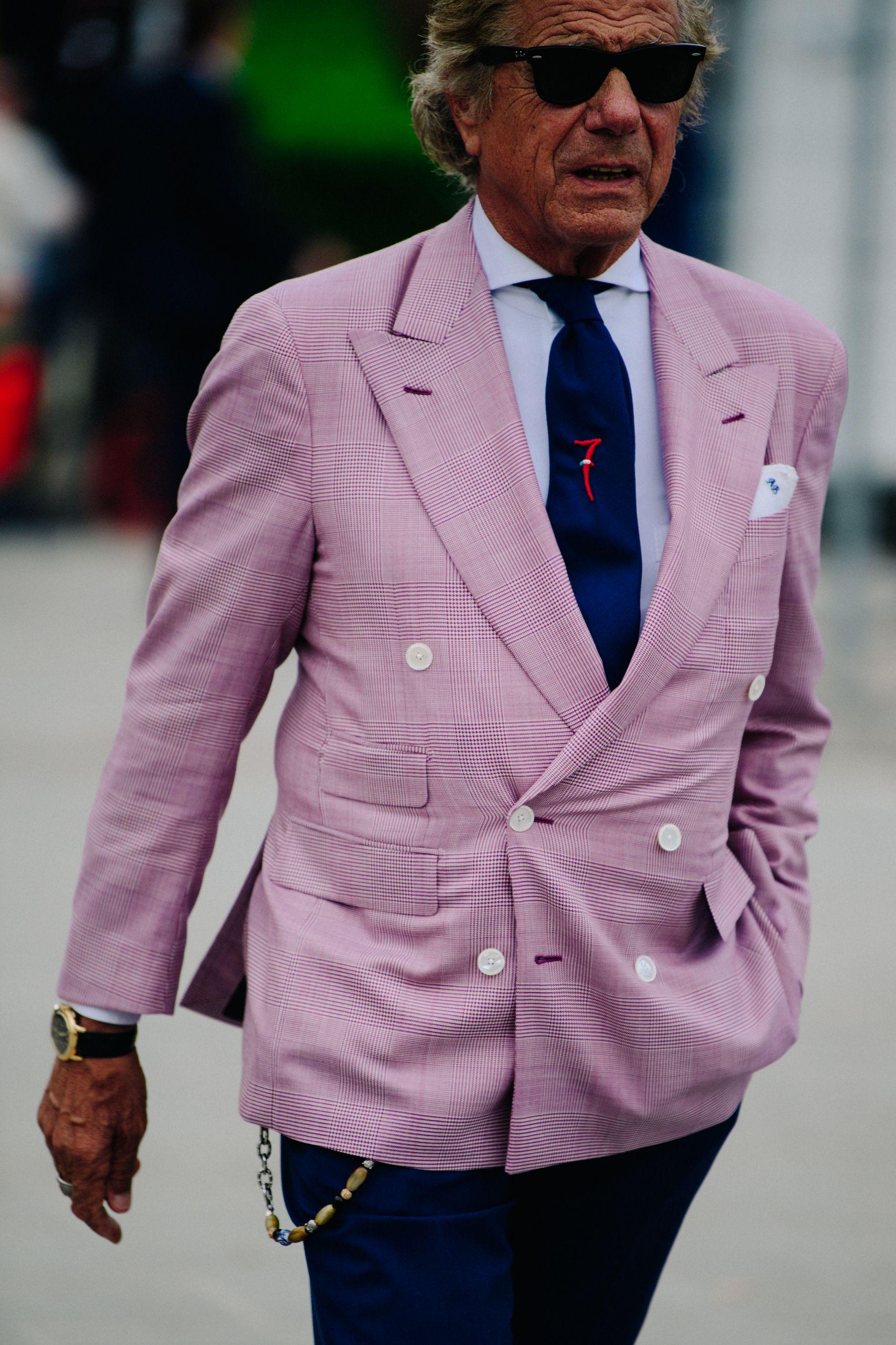 Vestiti Eleganti Firenze.Le 21eme Lino Ieluzzi Florence Con Immagini Pitta