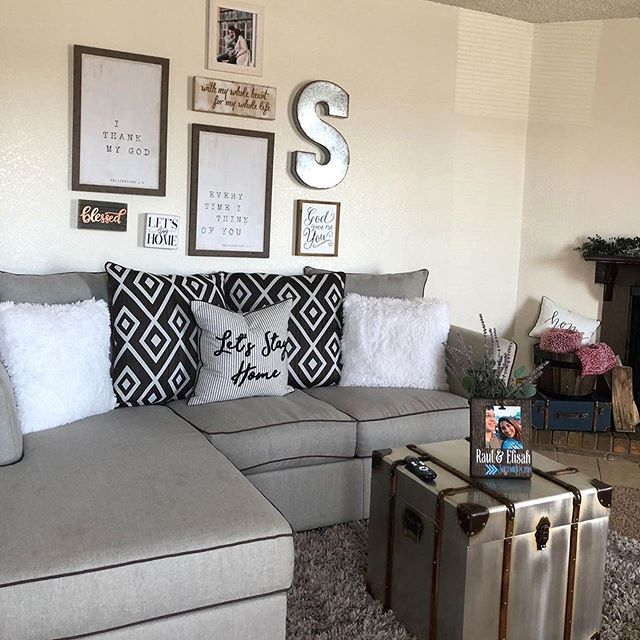 Mathis Brothers Furniture Mathisbrothers Instagram Photos And Videos New Living Room Home Furniture Furniture