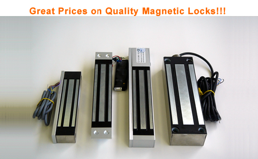 Make Sure That You Can Never Be Locked Out With These Locks Magnetic Lock Gate Locks Home Security