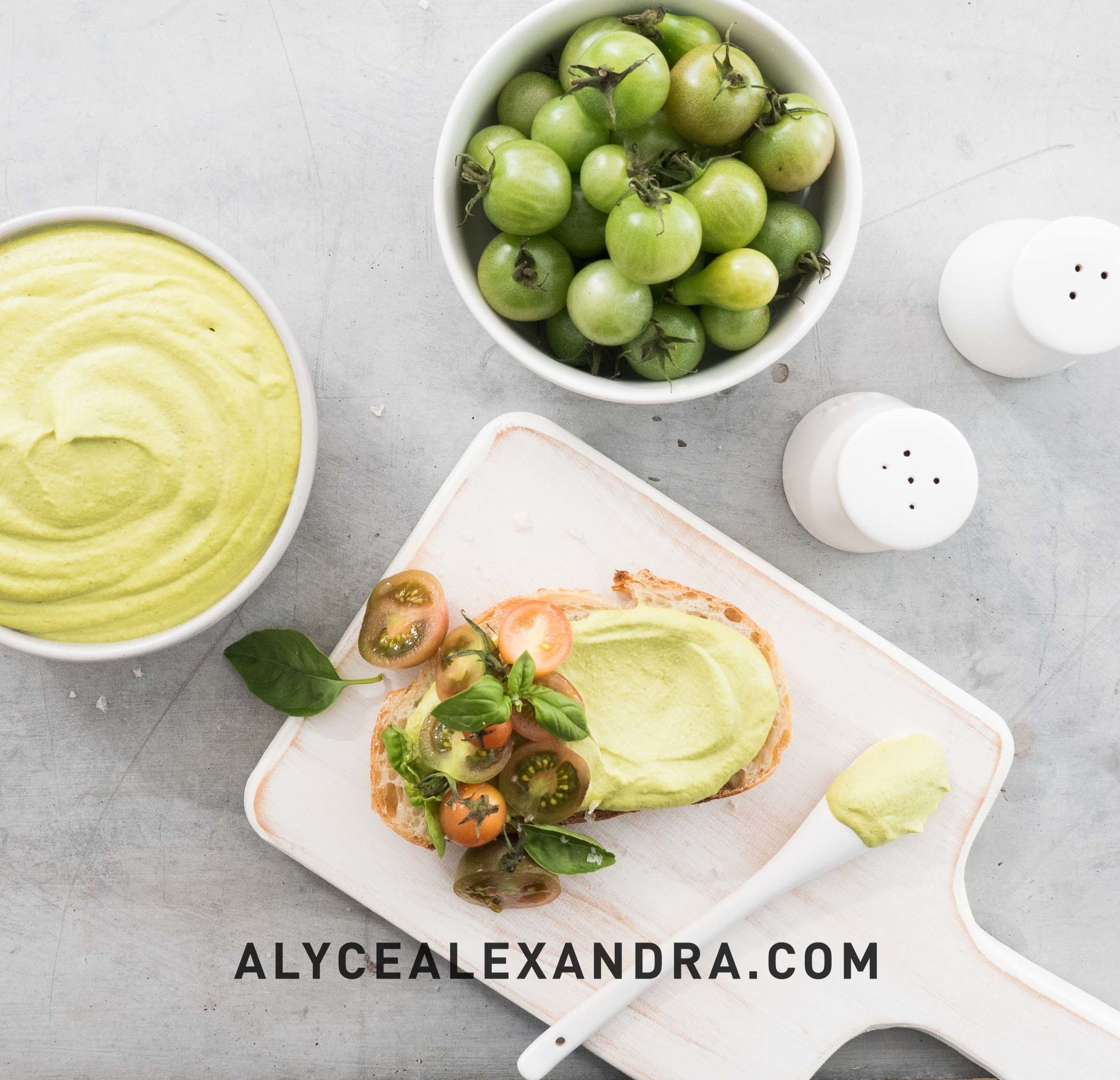 Thermomix Vegan Cheese Dip Thermomix Recipes Blog In 2020 Thermomix Recipes Vegan Cheese Vegan Recipes