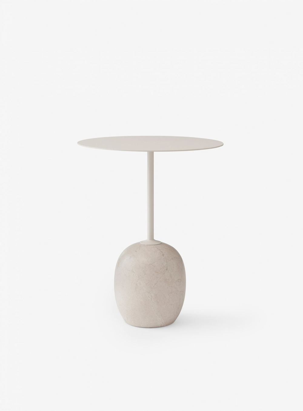 Lato Ln9 Side Table Coffee Table Table [ 1356 x 1000 Pixel ]