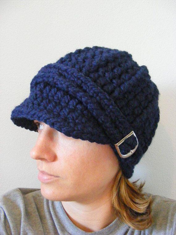 b8ab82c6b6e Womens Hat Winter Accessory Baby Hat Baby Girl Hat Baby Boy Hat Toddler Hat  Toddler Girl Hat Toddler. Womens Hat Navy Blue ...