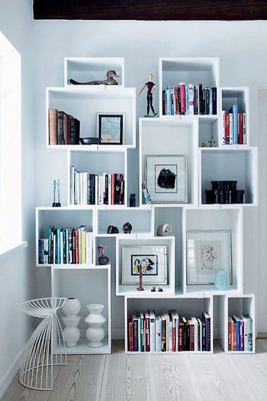 Pinterest Morgdamore Bookshelf Decor Interior Shelving