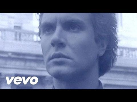 Duran Duran Is There Something I Should Know Youtube Duran