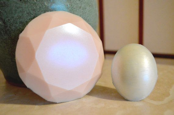 Hey, I found this really awesome Etsy listing at https://www.etsy.com/listing/190062842/opal-cosplay-gem-set-pearl-and-large