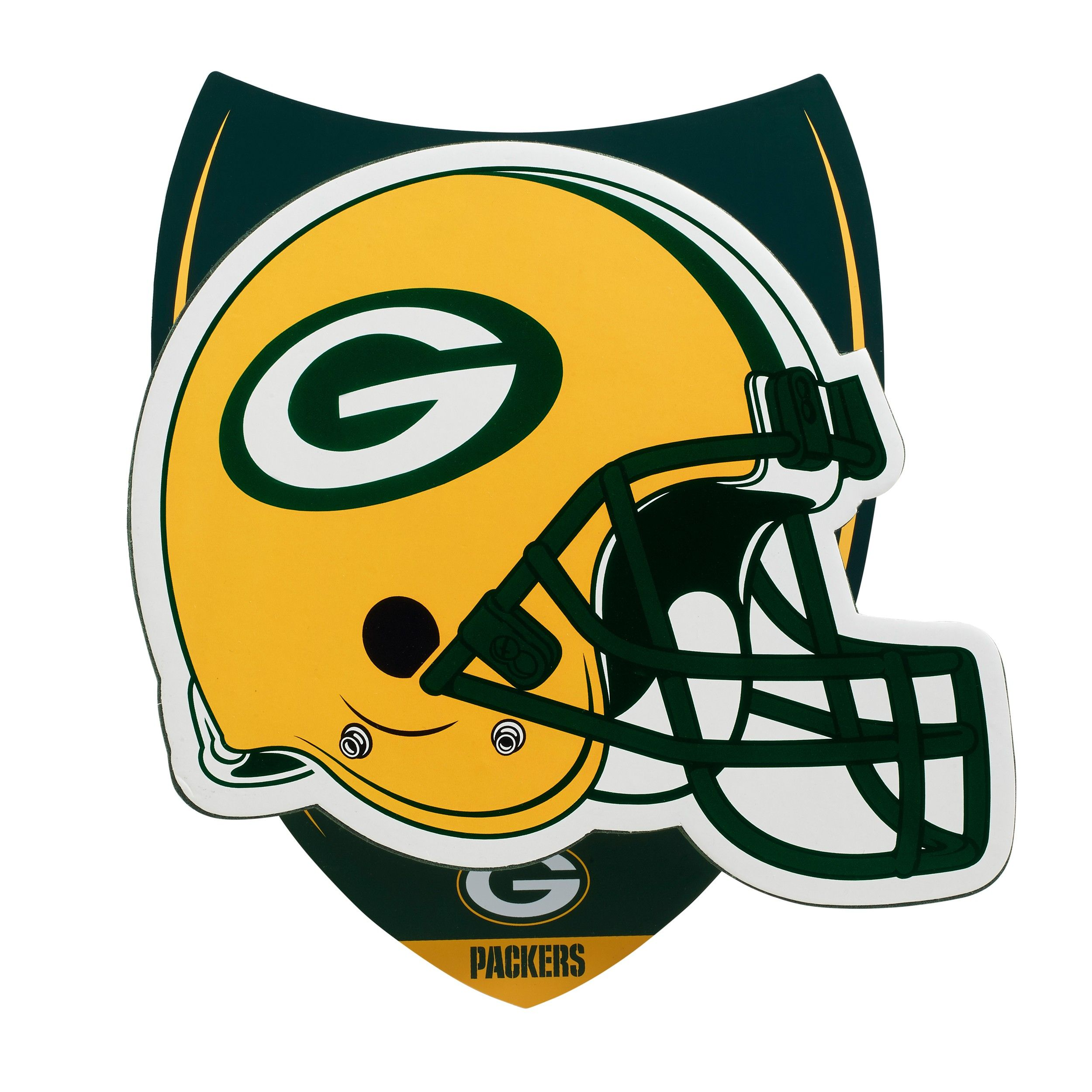 Image Result For Green Bay Packers Helmet 1960s Green Bay Packers Helmet Green Bay Packers Helmet