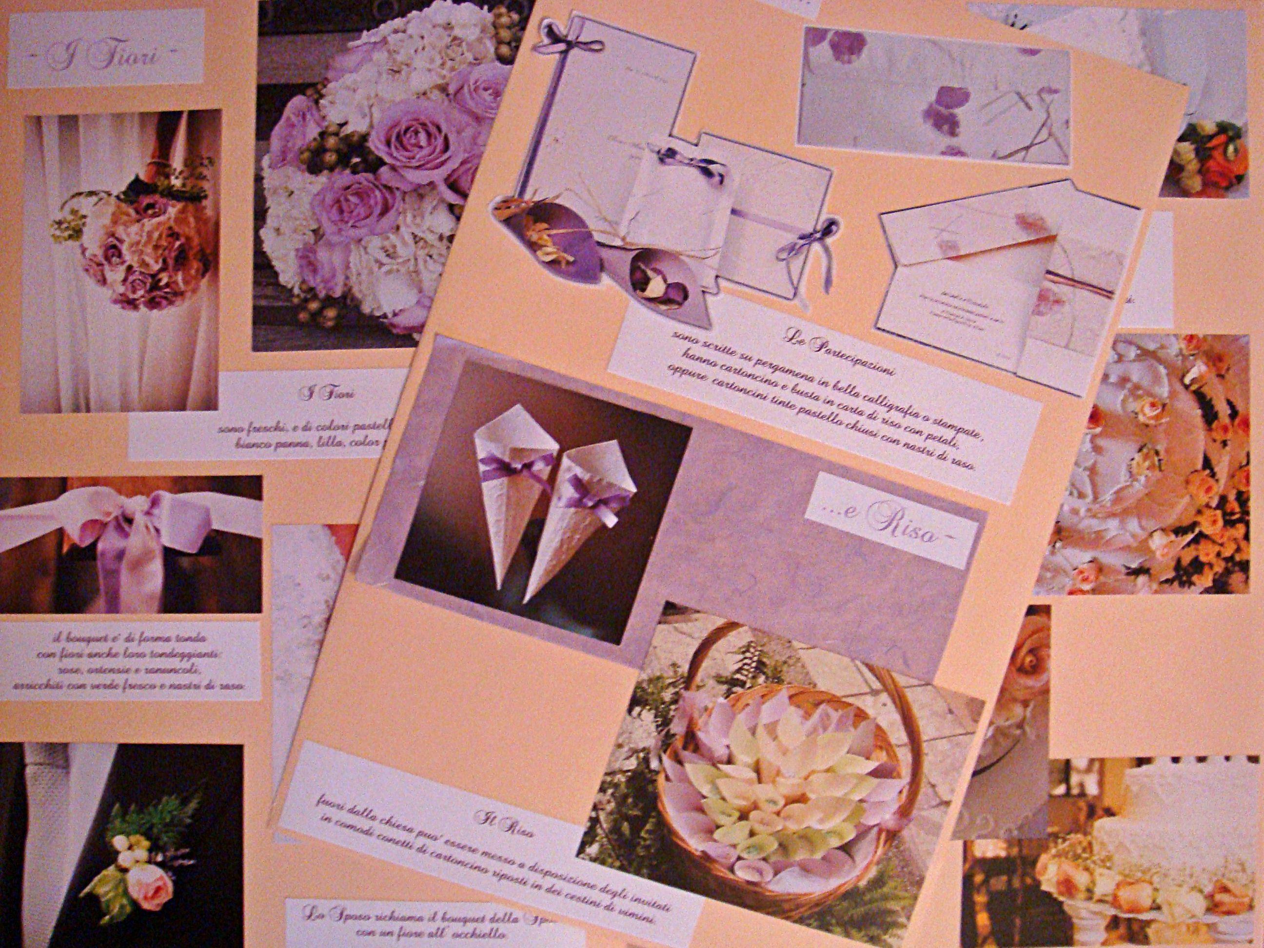 Et Wedding Planner Boutique Thailand Destination