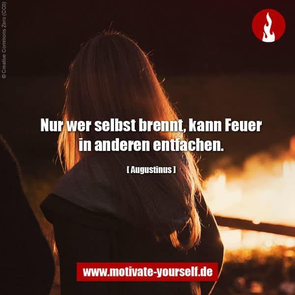 Sprüche Mit Feuer Am Liebsten Sprüche In Bildern