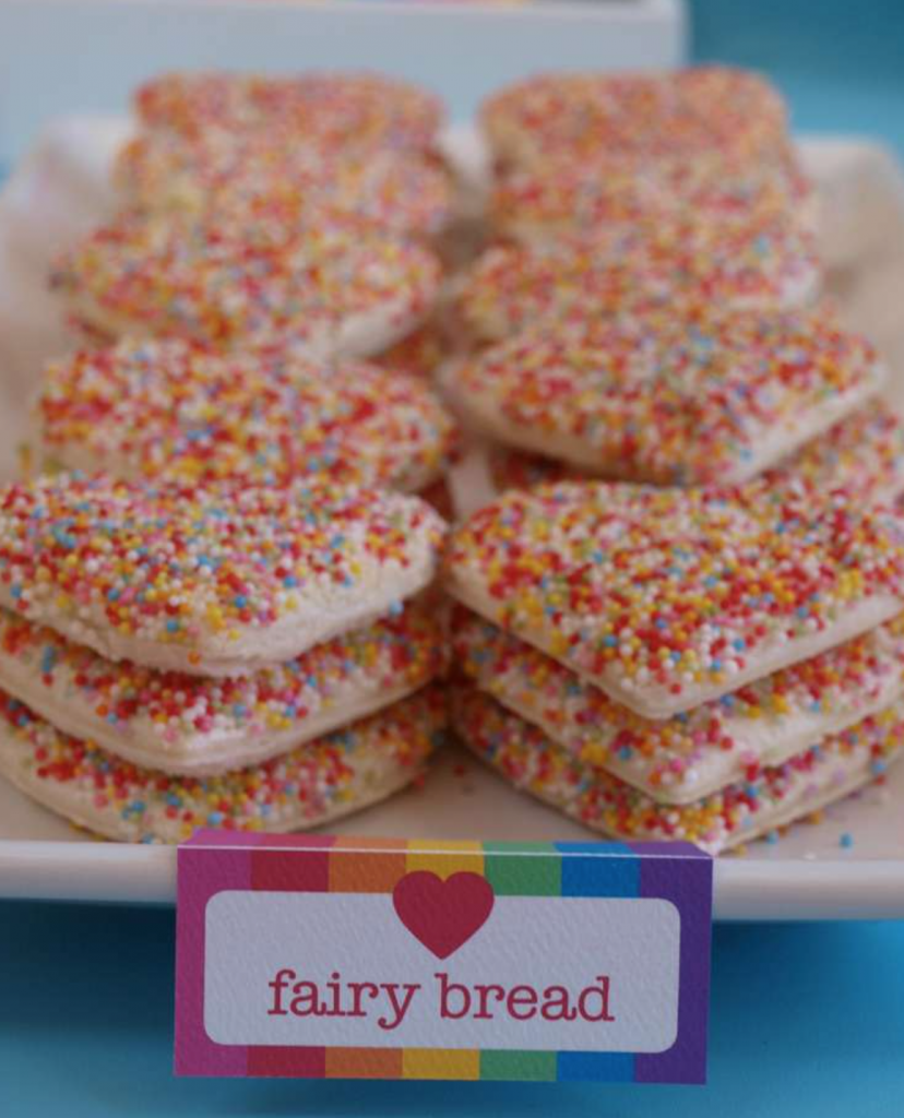 Kids Party Food Ideas Take The Stress Out Of Organising