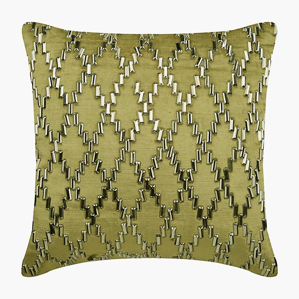 Sage Green Velvet Pillow Cover With Belgium Linen Back Green Velvet Pillow Velvet Pillow Cover Velvet Velvet Pillows Green Velvet Pillow Green Velvet Fabric