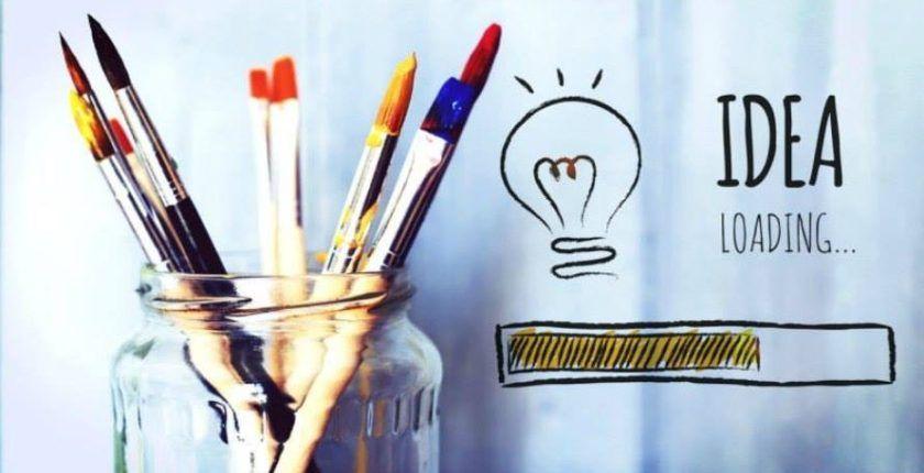 """Creatività e memoria: come avere idee geniali La creatività è la capacità umana di essere originali, di creare (generare) e produrre contenuti di qualunque tipo.  La parola creatività deriva dal latino """"creare"""" che significa """"produrre, generar ##memoria ##mappe#creatività"""