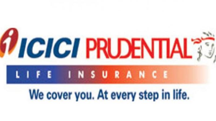 Icici Prudential Life Insurance Toll Free Number Helpline Number