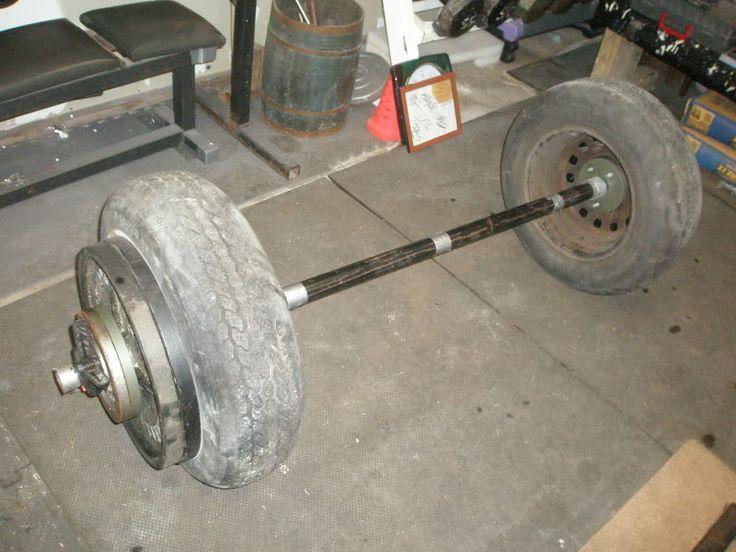 Image Result For Backyard Gym