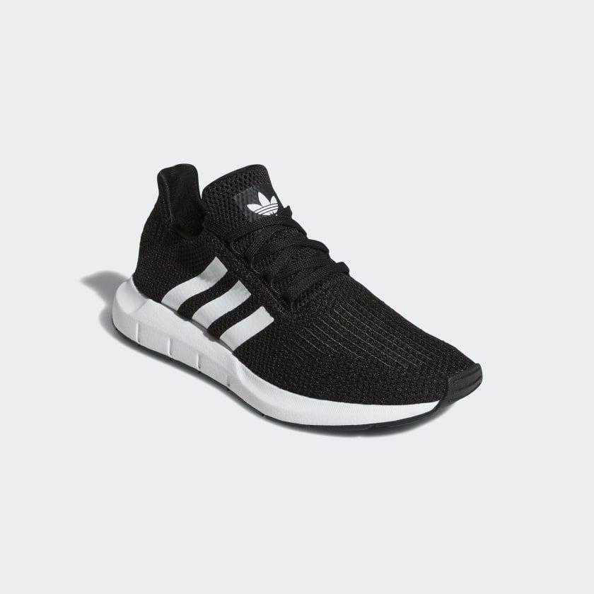adidas shift running shoe