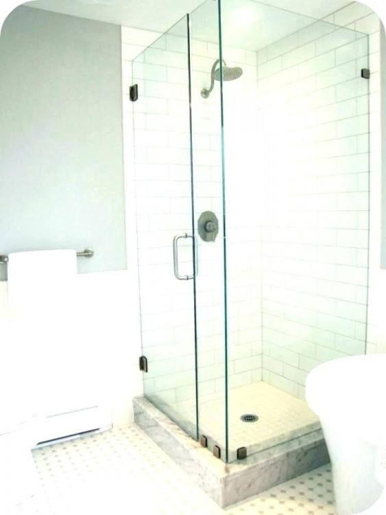 Outdoor Shower Kit Lowes.Outdoor Shower Kit Lowes Outdoor Showers Shower Head Outdoor