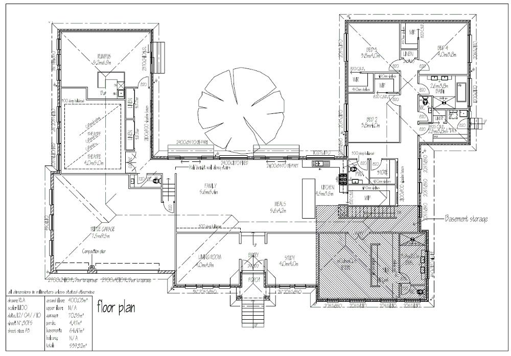 house floor plan u-shape australia - Google Search ... on shaped kitchen, u-shaped courtyard home plans, shaped building, shaped tile, shaped swimming pools, pie-shaped lot home plans,