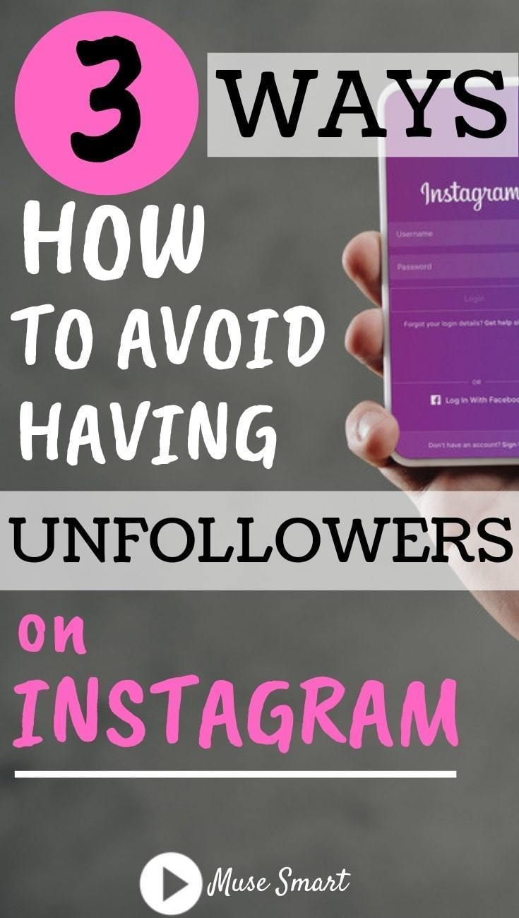 how to unfollow on facebook all at once