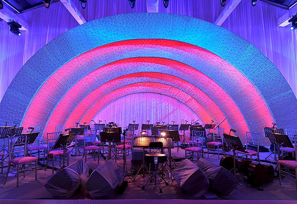 17 best images about stage set design on pinterest rocky mountains curtain lights and fabrics - Stage Design Ideas