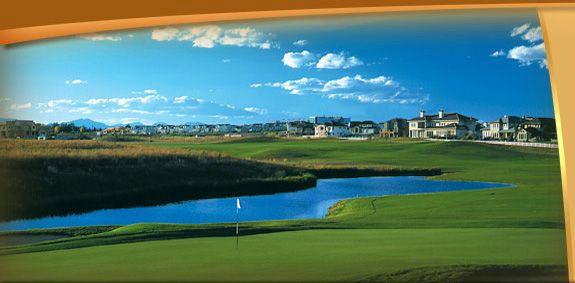 11++ Broadlands golf course co info