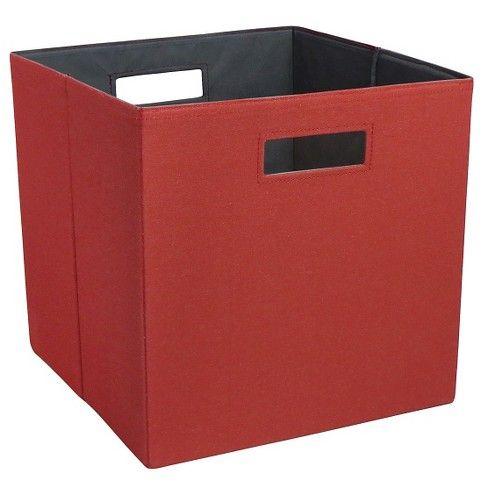 Popular 13 Inch Cheap Storage Bins - 5c62759c2fa6744c7c99a583041c4d1b  Collection_28985.jpg