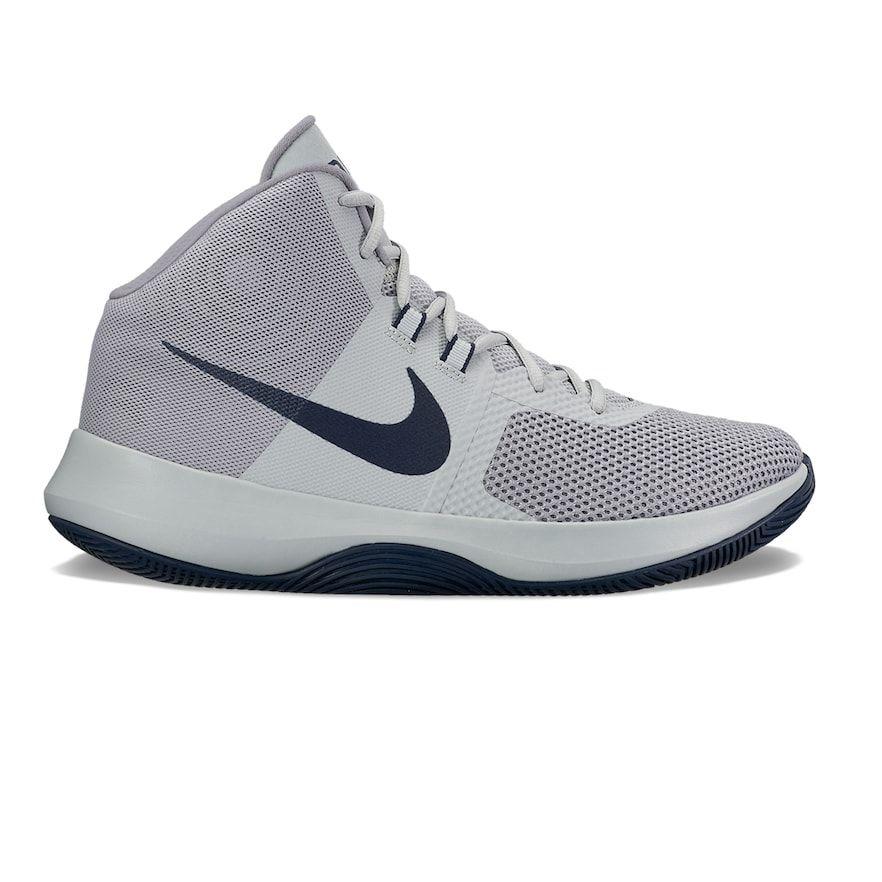 Basketball Shoes | Nike, Nike air