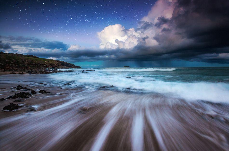 Celestial by Drew Hopper | Earth Shots