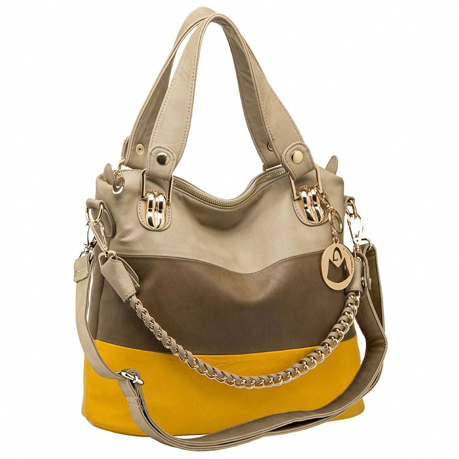 Hobo Bag Hobohandbags Vegan Purse Handbags Leather Hobo Bag Leather Hobo Handbags