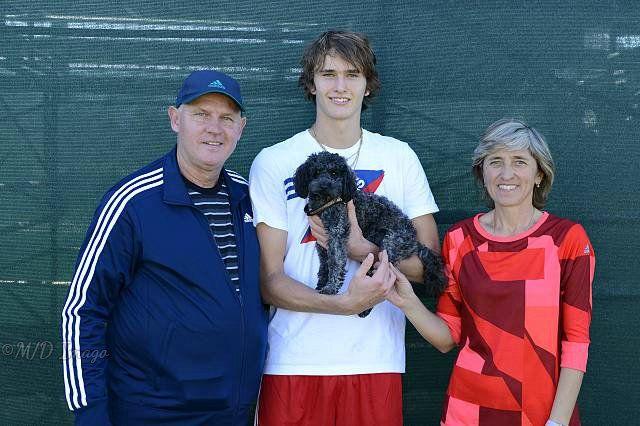 Img Tennis Players Alexander Zverev Tennis