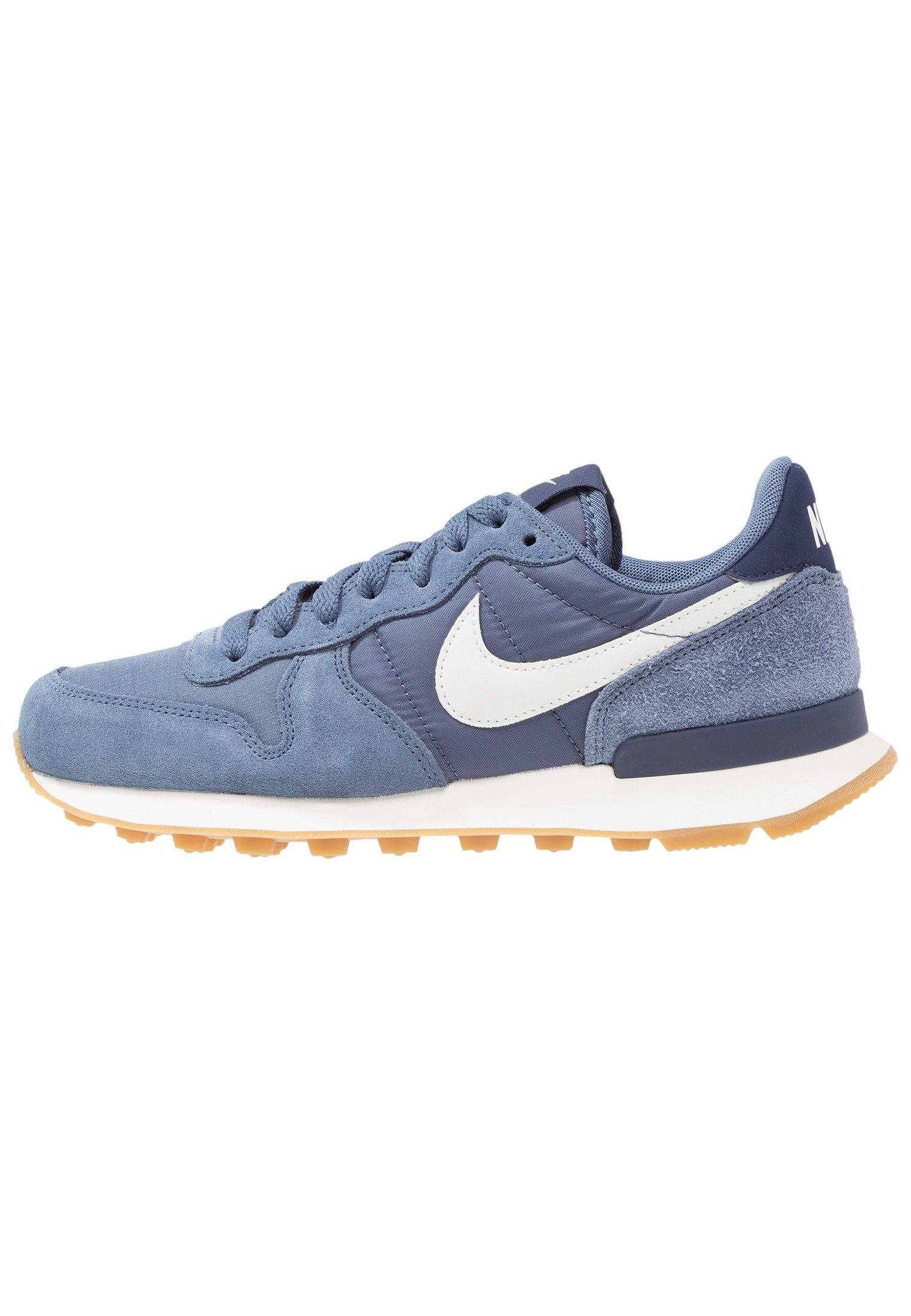 nike internationalist homme zalando