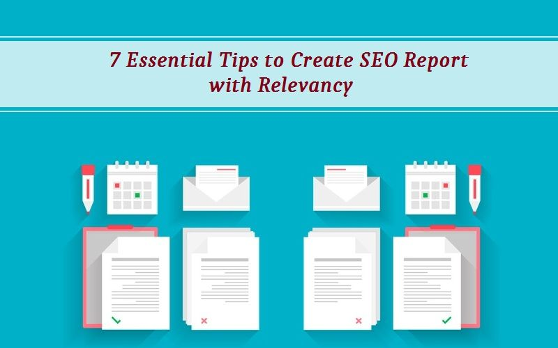 How To Make Seo Report For Client Pertaining To Monthly Seo Report Template Report Template Seo Report Report Card Template