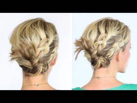 braided twist for medium length hair  preview  medium