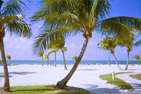 Islamorada Fl Key West Vacations Islamorada Great Vacation Spots