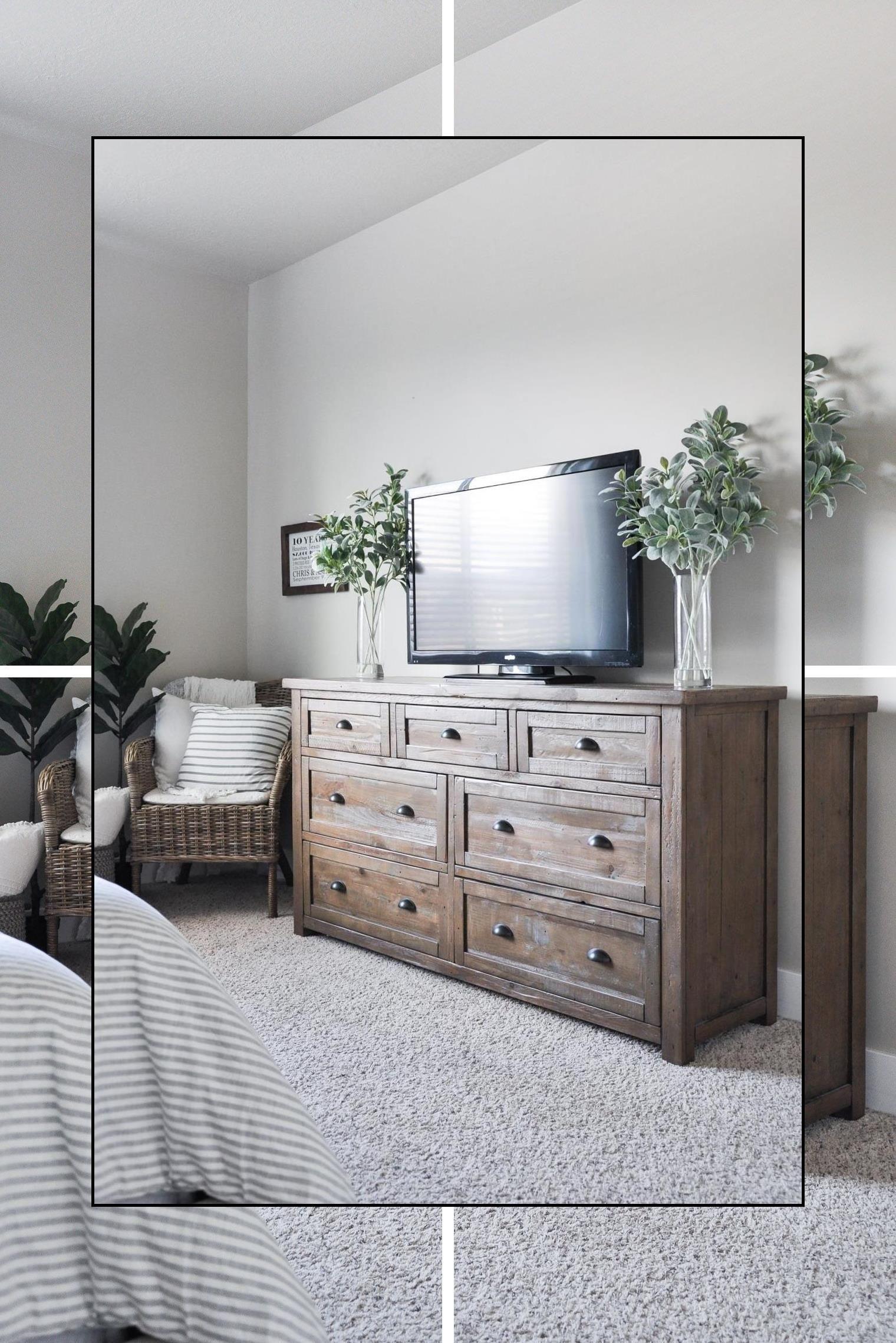 Best Deals On Bedroom Furniture Antique Bedroom