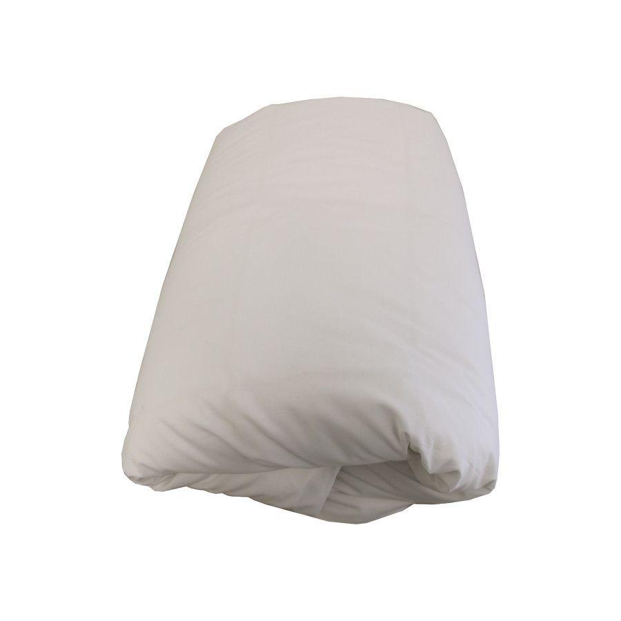 Cot Duvet Pillow Set