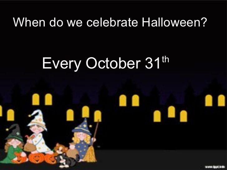 How do we celebrate Halloween in England? | halloween | Pinterest
