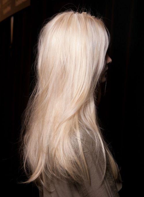 Honey Blonde, Bleach Blonde Highlights | get these Hair ...