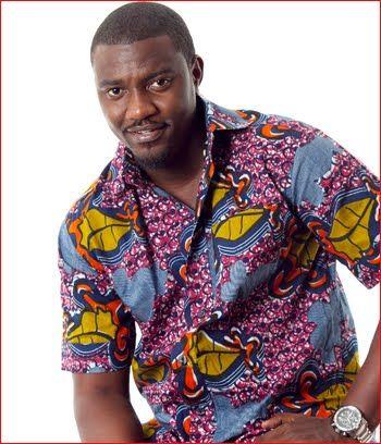 Names Of Fashion Designers In Ghana Google Search African Men Fashion African Print Fashion Fashion