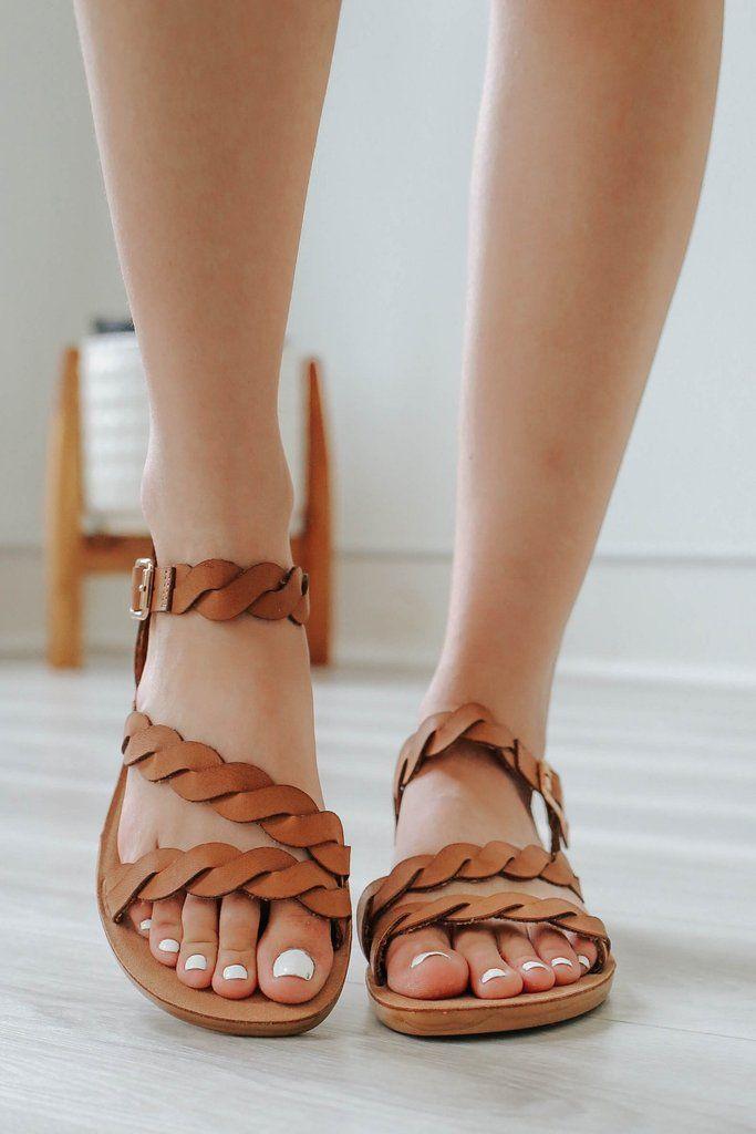 Sandals Akira Akira Shoes Sandals Shoes CamelHeelsSandalsBootsPlatform CamelHeelsSandalsBootsPlatform 80XwOPnk