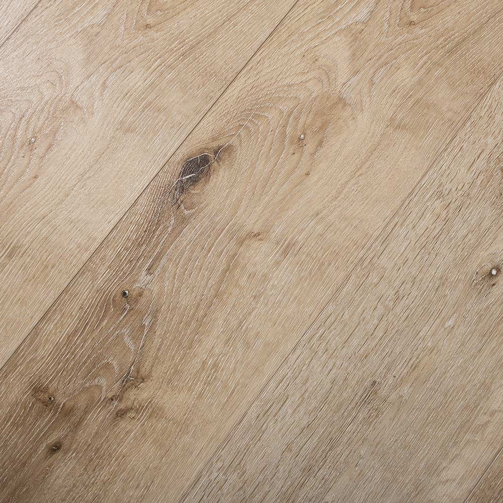Timeless Designs Everlasting Laurel Oak Is A Natural Oak With