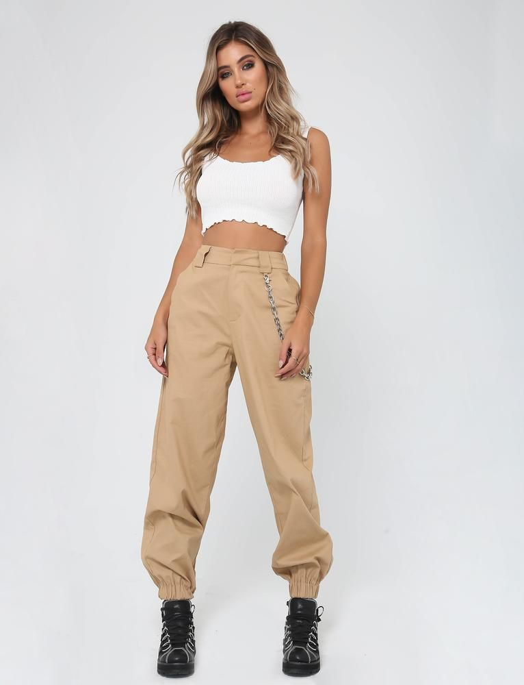 0020dab979f Buy Our Cobain Cargo in Tan Online Today! - Tiger Mist